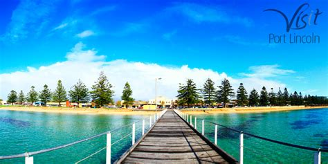 best places to eat lincoln port lincoln visitor information centre tour sa