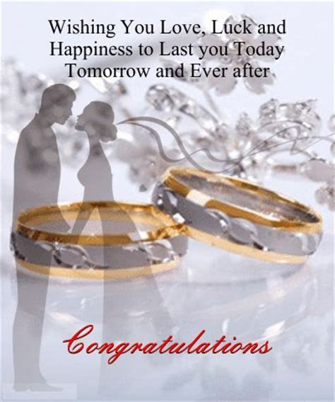 Top 25  best Wedding congratulations quotes ideas on Pinterest