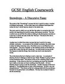 Discursive Essays Exles by Help With Writing A Discursive Essay
