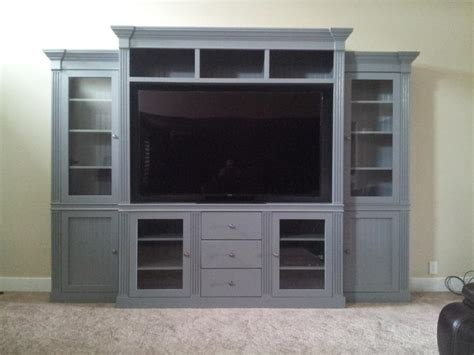 entertainment center entertainment centers
