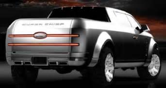 2016 ford chief price 2017 best trucks