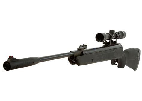 Hs Packatasan hatsan 125 air rifle airgundepot