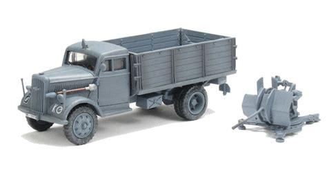 german opel blitz truck hattons co uk hobby master hg3909 german opel blitz