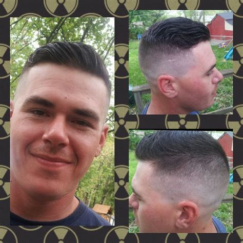 mens prohibition hairstyles pinterest the world s catalog of ideas