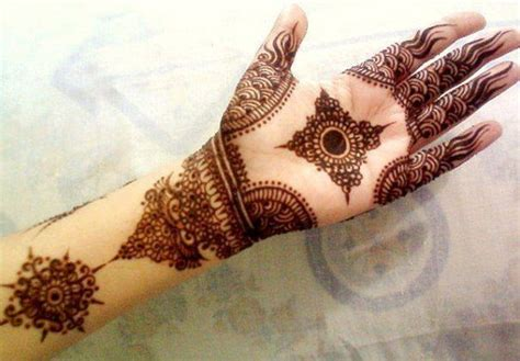 beautiful designs beautiful mehndi designs pictures 6 pictures funkidos com