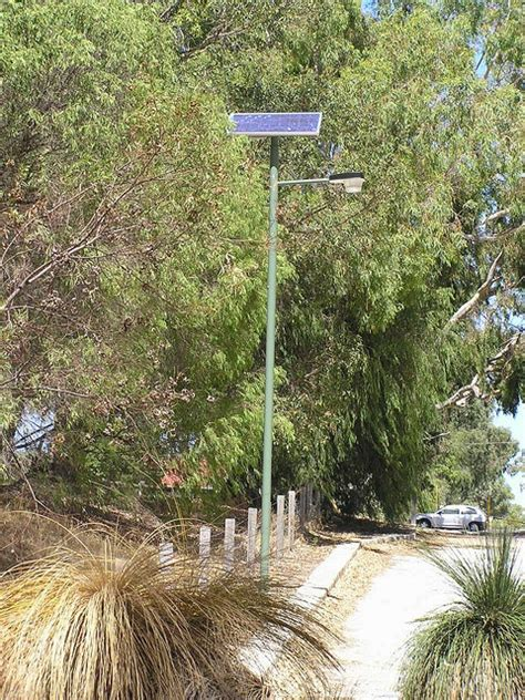 solar lights perth 25 best ideas about solar powered lights on