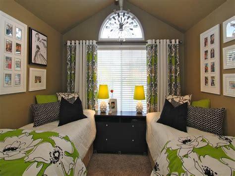 dorm room bathroom decorating ideas diy dorm room ideas 11 interior design center inspiration