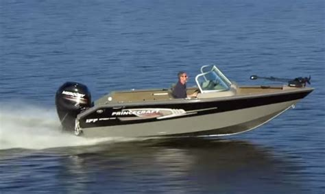 boat price finder five affordable aluminum fishing boats for sale boats
