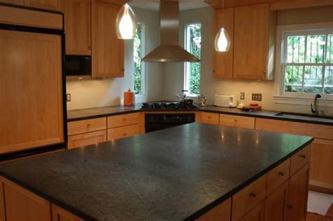 five star stone inc countertops counter culture new five star stone inc countertops 11 types of stone