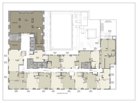 nyu alumni hall floor plan alumni hall nyu floor plan meze blog