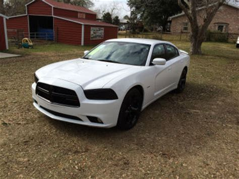 white charger with black rims white dodge charger with black rims krmfvvli engine