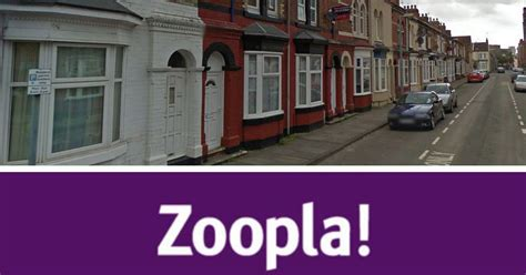 zoopla houses to buy find out a lot more about your neighbours using new zoopla