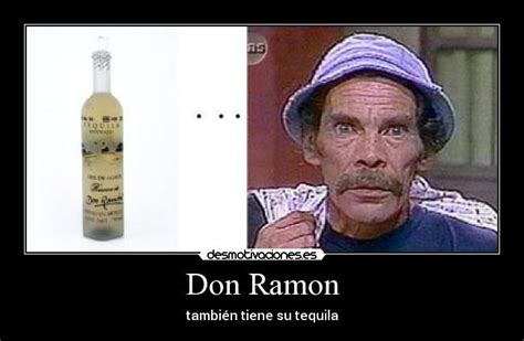 Don Ramon Meme - imagenes chistosas de don ramon taringa hd auto design tech