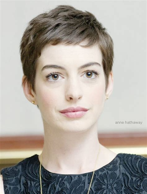 non celebrity pixie hair cuts celebrity pixie cuts 2014 www pixshark com images