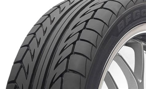 best ultra high performance all season tires 2016 the best ultra high performance tires and what they cost