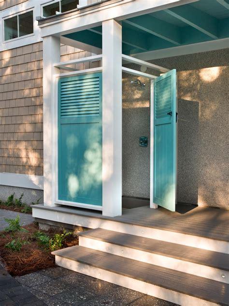 hgtv smart home  garage exterior pictures hgtv