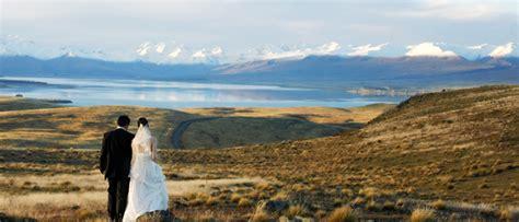 Wedding Ceremony Nz by New Zealand Wedding Ceremony Chapel
