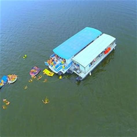 boat rentals on lake lewisville tx jt s boat rentals 53 photos tours lewisville tx