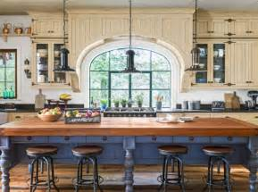 lake house kitchen ideas best 25 lake house kitchens ideas on kitchen
