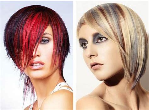 warna rambut trend warna rambut trend warna rambut 2013