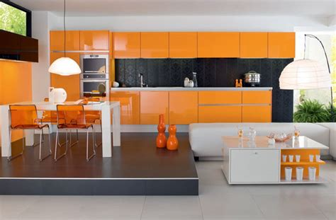 home design do s and don ts kitchen design do s and don ts interiorzine