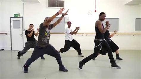 tutorial dance jason derulo jason derulo enter the uk dance competition video