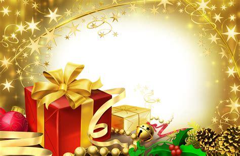 imagenes sorprendentes de navidad marcos de navidad para fotos digitales gratis imagui