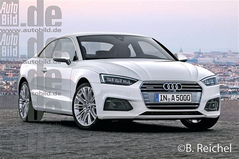 audi convertible 2016 image gallery new audi a5 cabriolet 2016