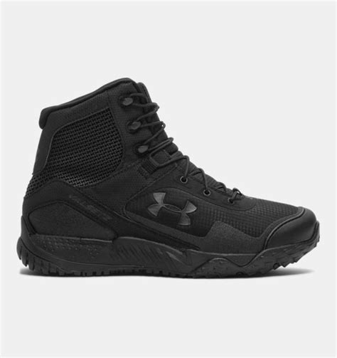 Jual Armour Tactical Boots armour 1250234 s valsetz rts tactical boots ebay