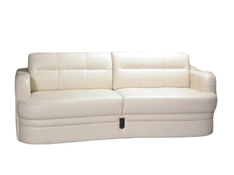what is a jackknife sofa what is a jackknife sofa 28 images richmond jackknife