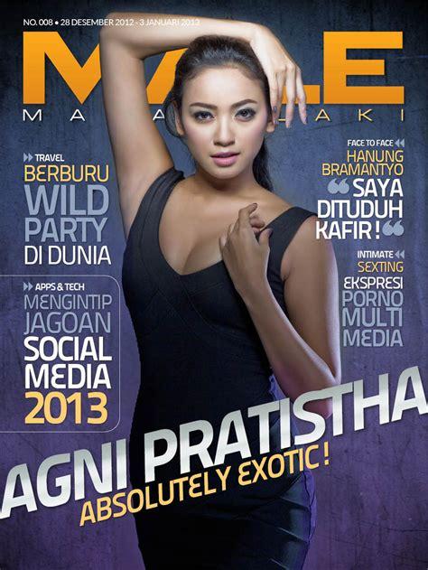 detik male download majalah male mata lelaki ke 9 edisi agni
