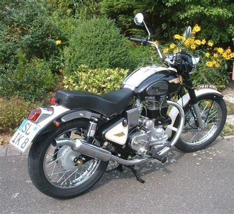 Motorrad Wieviel Ccm by Royal Enfield Forum Anmelden