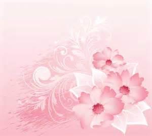 imagenes de rosas fondo fondos con flores rosadas imagui