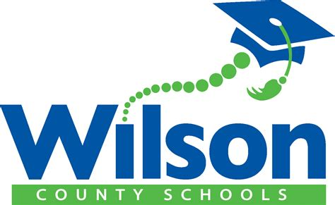 Wilson County Records Departments Wilson County Schools