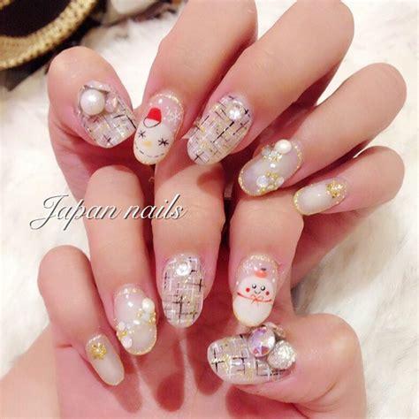 Marble Glitter Powder Nail Kuku Marmer Korea Nail Warna Hijau japan nails japanese nail salon award wining japanese nail artists