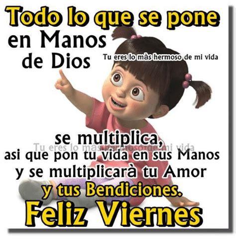 imagenes memes feliz 25 best memes about feliz viernes feliz viernes memes