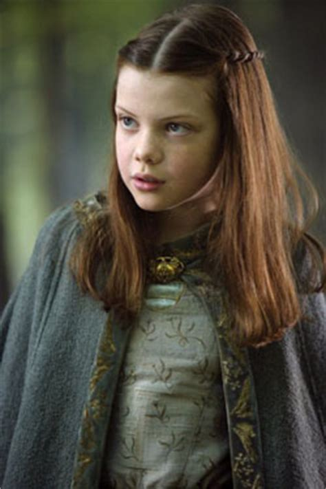 narnia film lucy lucy pevensie wikipedia
