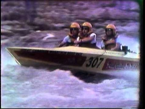 canadian boat song youtube the great canadian jet boat race youtube