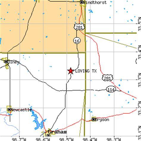 loving texas map loving texas tx population data races housing economy