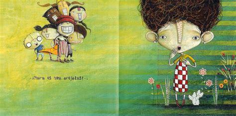 libro orejas de mariposa recordando la ni 209 a que fui an 225 lisis del libro orejas de mariposa