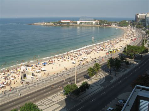 most famous beach in the world top 10 most popular beaches in the world beach vacation