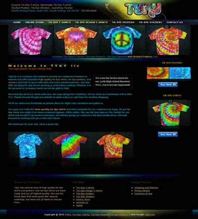 form design fairfax va loudoun web design virginia va web designers loudoun