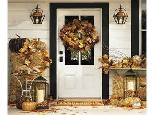 modern best fall decorating ideas your dream home