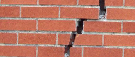 house insurance subsidence history blog articles related to subsidence insurance homeprotect