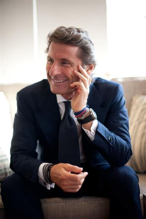stephan winkelmann house stephan winkelmann s fashion