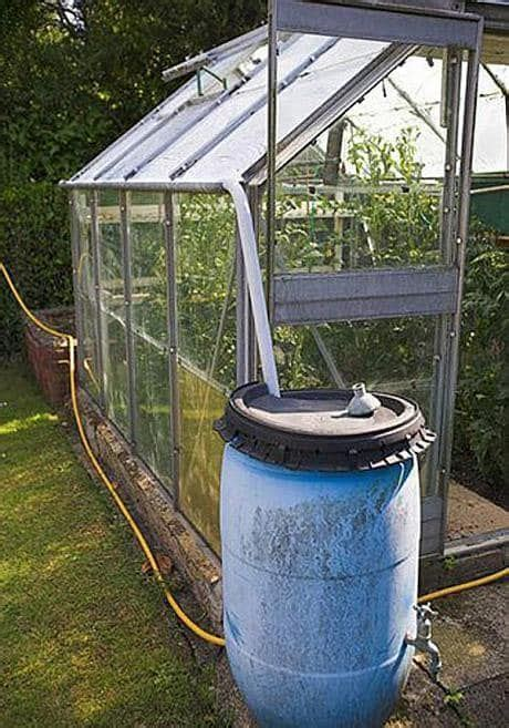 winter greenhouse gardening best 25 underground greenhouse ideas on