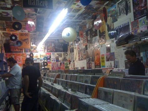 Records Fresno Ca Spinners Records Vinyl Records Fresno Ca Yelp