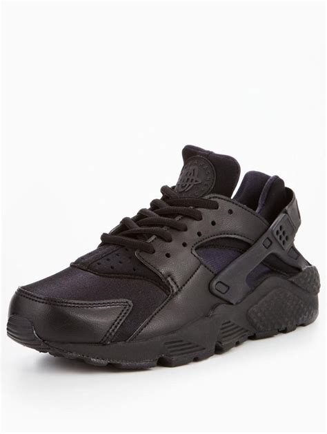 nike sneakers on sale for sweetheart nike air huarache trainers sale nike