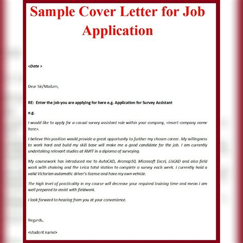 Translator Resume Exle by Cover Letter German Translation 28 Images Cover Letter