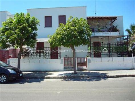 appartamenti in affitto salento agosto appartamento roberta appartamenti salento